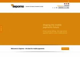 sepomo.com