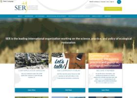 ser.org