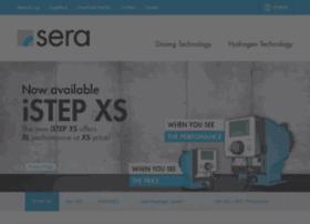 sera-web.com