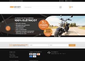 serilonshop.com.br