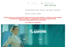 servario-networks.de