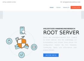 servercompass.com