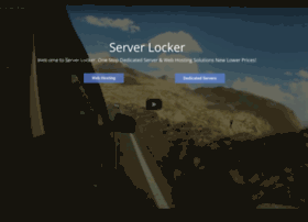 serverlocker.net