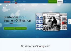 serverspot.de
