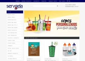 servgela.com.br