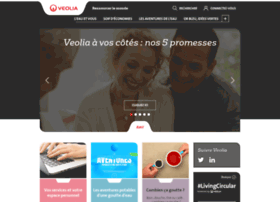 service-client.veoliaeau.fr