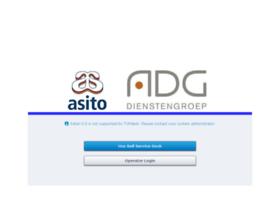 servicedeskict.asito.nl