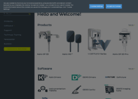 serviceimaging.com