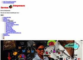 services-entrepreneurs.ch