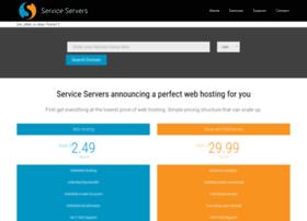serviceservers.com