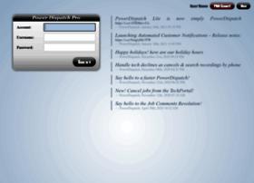 serviceslogin.com