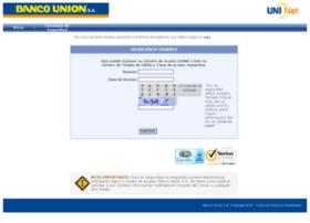 servicios.bancounion.com.bo