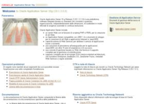 servicios.fonacot.gob.mx