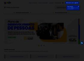 servidor.gov.br