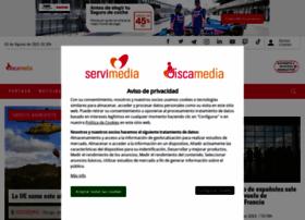 servimedia.es