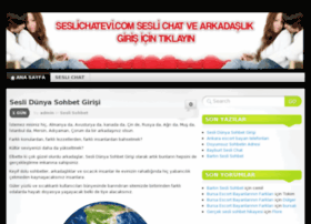 seslichatevi.net