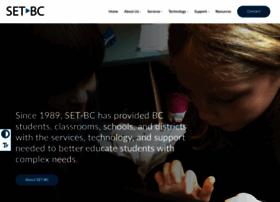 setbc.org
