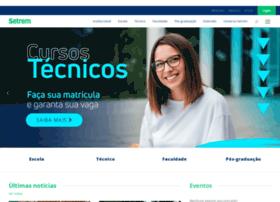 setrem.com.br