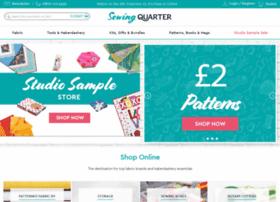 sewingquarter.com