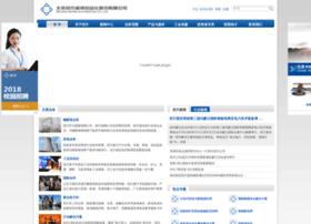 sf-auto.com
