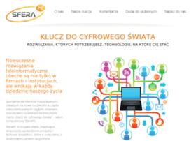 sferapc.pl