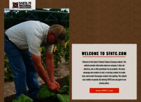 sfntc.com