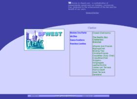sfwest.com