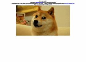 sgc-hosting.com