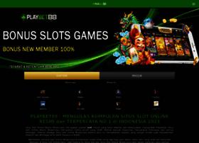 shabelle.net