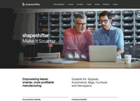 shapeshifter.net.nz