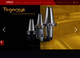 shars.com