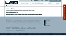 shawandme.shawinc.com