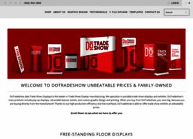 sheerwave.com