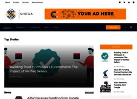 shega.org