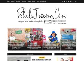 sheilainspire.com