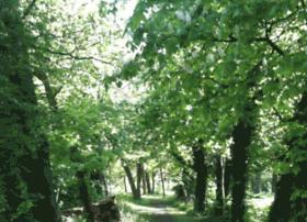 shenleypark.co.uk