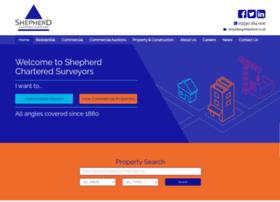 shepherd.co.uk