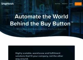 shiphawk.com