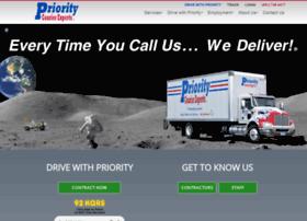 shipwithpriority.com