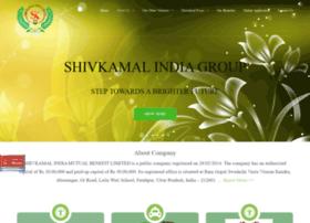 shivkamalindiagroup.com
