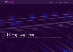shockgame.ru