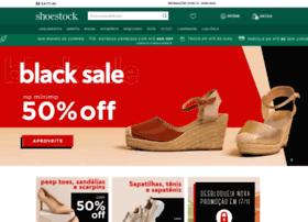 shoestock.com.br