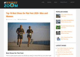 shoeszoom.com
