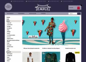 shop-templet.dk