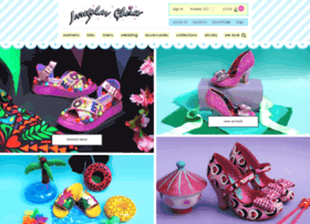 shop.irregularchoice.com