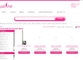 shop.just-her.de