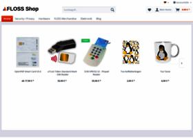 shop.kernelconcepts.de