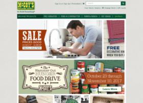 shop.mccoys.com