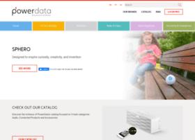 shop.powerdata.ch