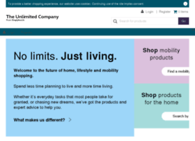 shop.simplyhealth.co.uk